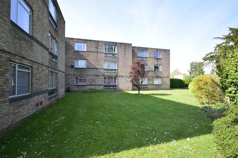 2 bedroom flat for sale - Clevedale Court, Cleeve Wood Road, Downend, BRISTOL, BS16 2SG