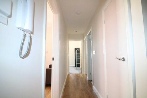 2 bedroom apartment to rent - Dale Street, Liverpool