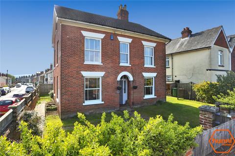 5 bedroom detached house for sale - Powder Mill Lane, Tunbridge Wells, Kent, TN4