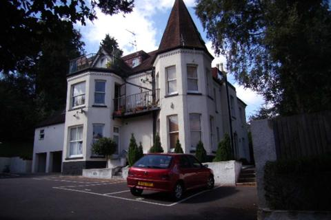 1 bedroom flat to rent - Surrey Road, Bournemouth