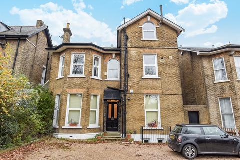 1 bedroom flat for sale - Court Yard Eltham SE9