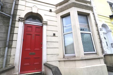 2 bedroom flat for sale - Stapleton Road, Easton, BS5