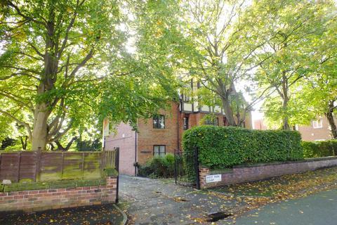 2 bedroom flat for sale - West Park Court, Arncliffe Road, Leeds, LS16 5AP