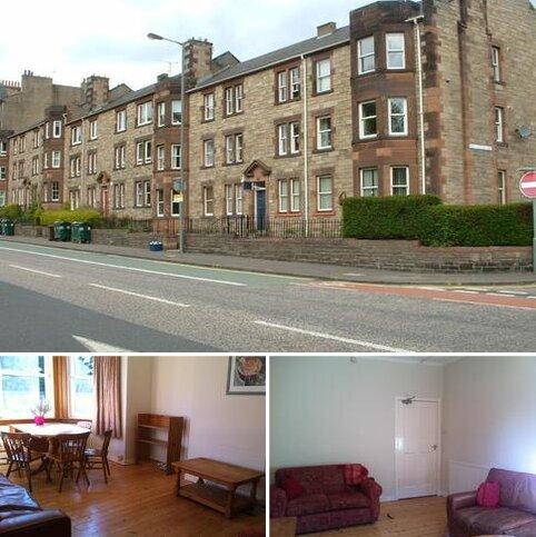 3 bedroom flat to rent - Dalkeith Road, Prestonfield, Edinburgh, EH16 5JU