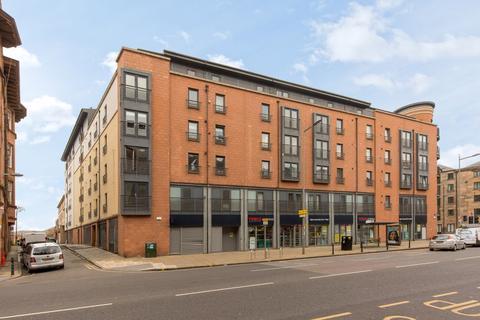 2 bedroom flat for sale - 17/12 King Street, Edinburgh, EH6 6TQ