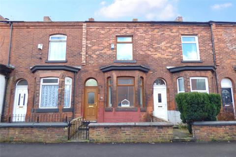 2 bedroom terraced house to rent - Hardman Lane, Failsworth, Manchester, M35