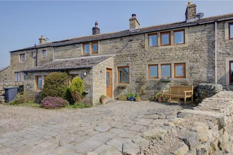 4 bedroom character property for sale - America Farm, America Lane, Sutton-in-Craven, Keighley