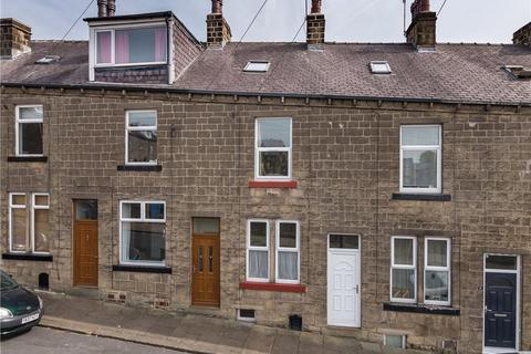 4 bedroom character property for sale - Norman Street, Bingley, West Yorkshire