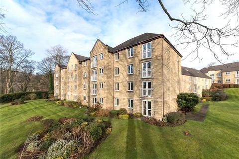 2 bedroom apartment for sale - Apartment 7, Aire Valley Court, Beech Street, Bingley