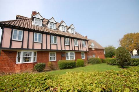 1 bedroom apartment for sale - Bridgecote Lane, Noak Bridge, Essex, SS15
