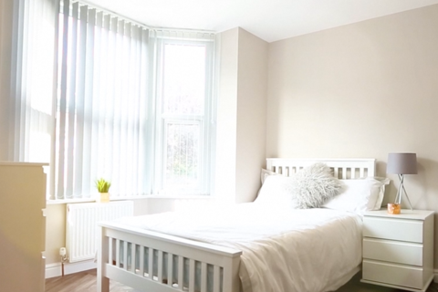 7 bedroom house share to rent - Wernbrook Street, London SE18