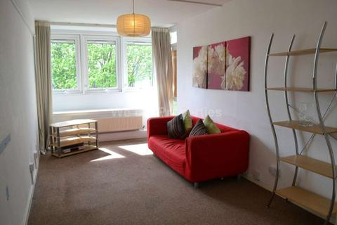 1 bedroom apartment to rent - Lamport Court, Manchester