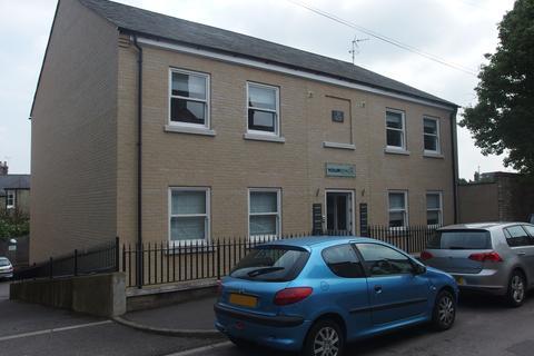 1 bedroom flat to rent - Primrose Street, Cambridge
