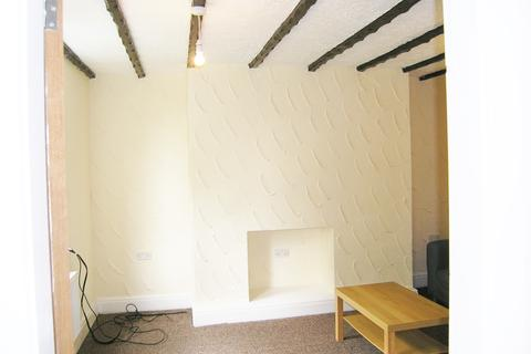 1 bedroom flat to rent - 2 Eaton Road, Crumpsall, Manchester M8