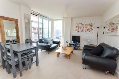 1 bedroom apartment for sale - Spectrum, Block 7, Blackfriars Road, Manchester, M3