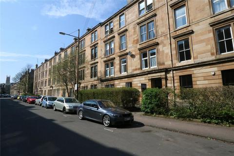 2 bedroom apartment for sale - 0/1, Rupert Street, Woodlands, Glasgow