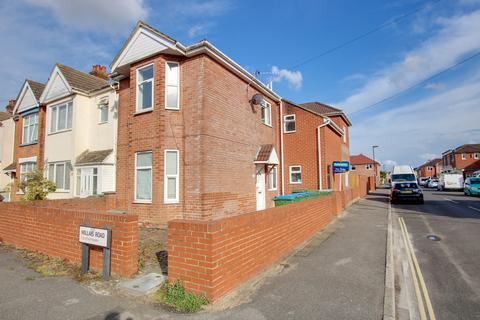 1 bedroom flat for sale - Peveril Road, Itchen