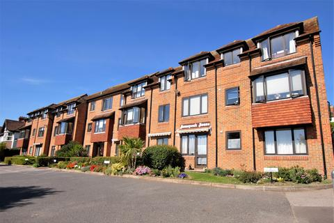 2 bedroom flat for sale - Bartholomew Street, Hythe, CT21