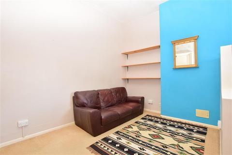1 bedroom flat for sale - Upper Rock Gardens, Brighton, East Sussex