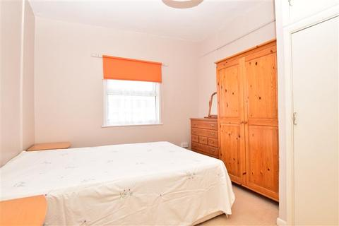 1 bedroom flat for sale - Upper Rock Gardens, Brighton, East Sussex
