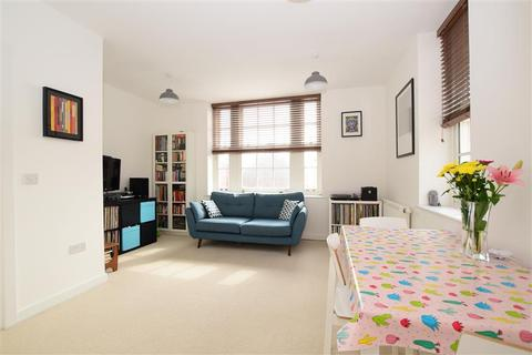 2 bedroom ground floor flat for sale - Manor Road, Brighton, East Sussex