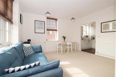 2 bedroom ground floor flat for sale - Manor Road, Brighton, East Sussex
