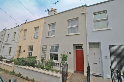 2 bedroom terraced house to rent - Princes Road, Tivoli, Cheltenham