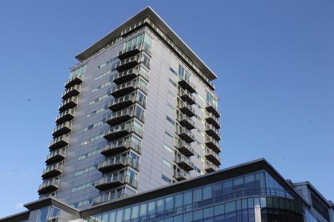 1 bedroom flat to rent - K2, Albion Street, Leeds, West Yorkshire, LS2 8ES