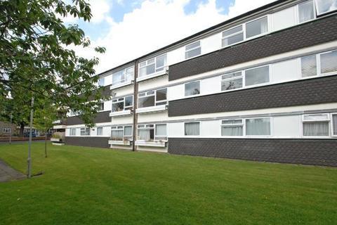 2 bedroom apartment to rent - Latimer Grange,  Headington,  OX3