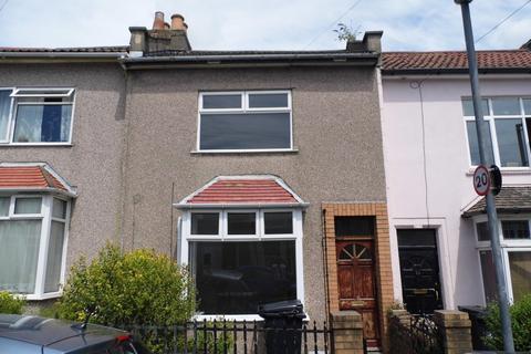 3 bedroom house to rent - 3 bedroom Terraced House in Bishopston
