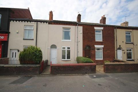 2 bedroom terraced house to rent - Manchester Road East, Little Hulton