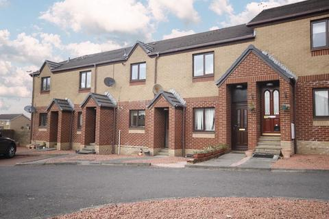 2 bedroom flat for sale - 95 Netherton Road, Anniesland, Glasgow, G13 1LJ