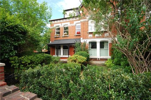 1 bedroom apartment for sale - Routh Road, London, SW18
