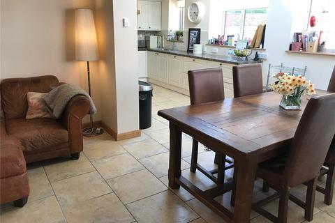 4 bedroom detached house to rent - Mountain Bower, North Wraxall, Chippenham, Wiltshire, SN14