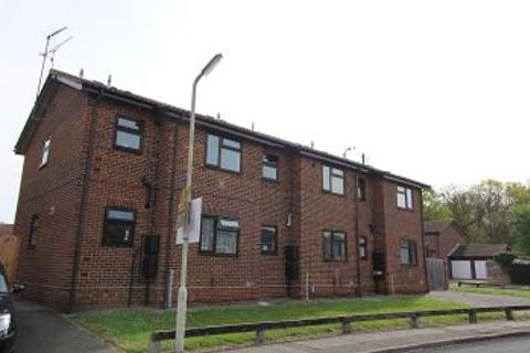 1 bedroom maisonette to rent - Belvawney Close, Chelmsford, Essex, CM1 4YR