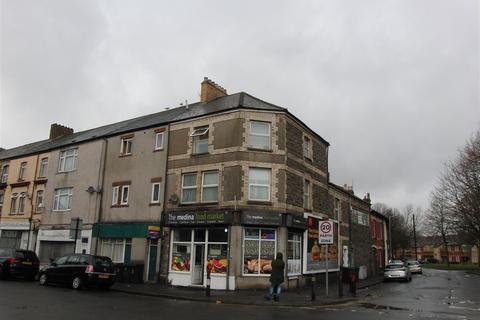 2 bedroom apartment for sale - Alexandra Road, Pill, Newport