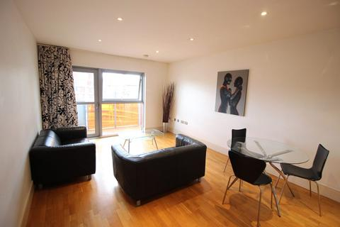 2 bedroom apartment to rent - The Lock, 41 Whitworth Street West, Southern Gateway