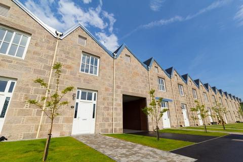 3 bedroom house to rent - The Carriages, Inverurie AB51