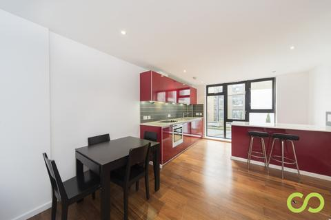 3 bedroom house to rent - Westland Place, Islington, London, N1