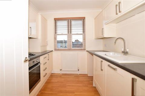 2 bedroom apartment for sale - Out Downs, Deal, Kent