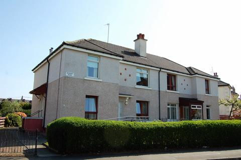 2 bedroom flat for sale -  Moidart Road,  Craigton, G52