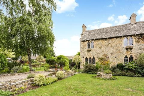 4 bedroom semi-detached house for sale - Gretton Road, Gotherington, Cheltenham, Gloucestershire, GL52
