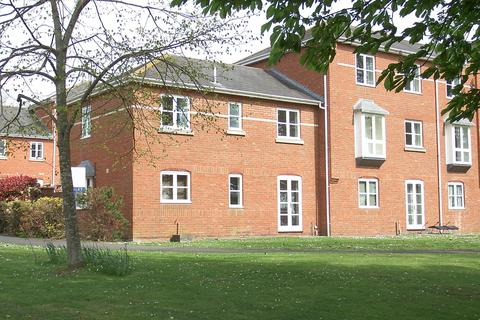 3 bedroom end of terrace house to rent - Addington Court, Horseguards, Exeter EX4
