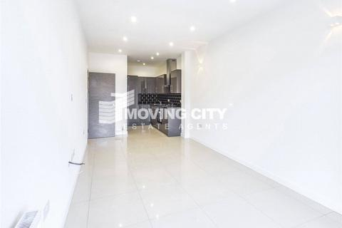 2 bedroom apartment to rent - Havana Building, Old Street, London, EC1V