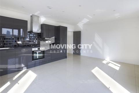 3 bedroom apartment to rent - Havana Building, Old Street, London, EC1V