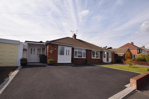 2 bedroom bungalow for sale - Douglas Road, Hollywood, Birmingham, B47 5JZ