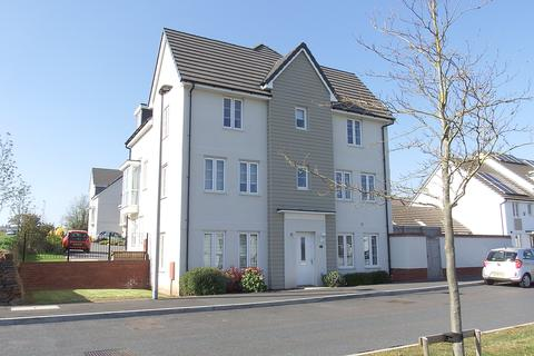 1 bedroom house share to rent - Sand Grove, Exeter EX2