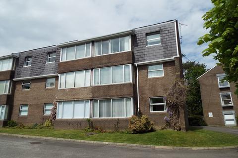 2 bedroom flat for sale - 22 Gilbertsciffe, Southward Lane, Langland, Swansea, SA3 4QS