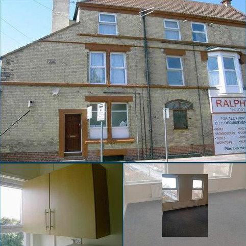 1 bedroom flat to rent - Jubilee Drive, Kensington, LIVERPOOL, Merseyside, L7
