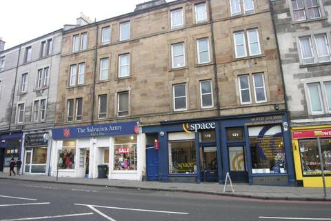 2 bedroom flat to rent - Dalry Road, Edinburgh      Available 30th June